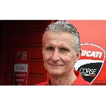 MotoGP: Bagi Ducati Hasil Buruk Petrucci Hanya Kebetulan