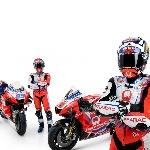 MotoGP: Ducati Ingin Pertahankan Enam Motor di MotoGP 2022