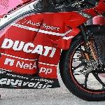 MotoGP: Ducati Konfirmasi Tanggal 'LaunchingOnline' MotoGP 2021