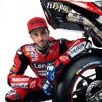 MotoGP: Ducati Lebih Membutuhkan Jasa Andrea Dovizioso