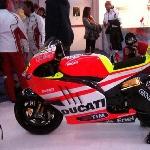 MotoGP: Ducati Nyaris Sepakat Dengan VR46 dan Gresini Untuk 2022