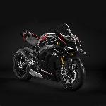 Fokus Pada Trek Superbike, Ducati Umumkan Panigale V4SP 2021