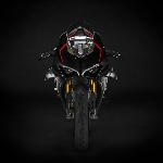Ducati Perkenalkan Model Panigale V4 SP 2021 Edisi Terbatas