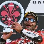 Ducati Tawarkan Kesepakatan Baru Untuk Danilo Petrucci?