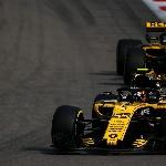 Renault Janjikan Progres yang Signifikan di Formula 1 2019