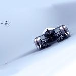 Redesain Tesla T1 untuk Le Mans 2030