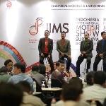 Demi Kepentingan Kemanusiaan Dyandra Pomosindo Tunda IIMS 2020