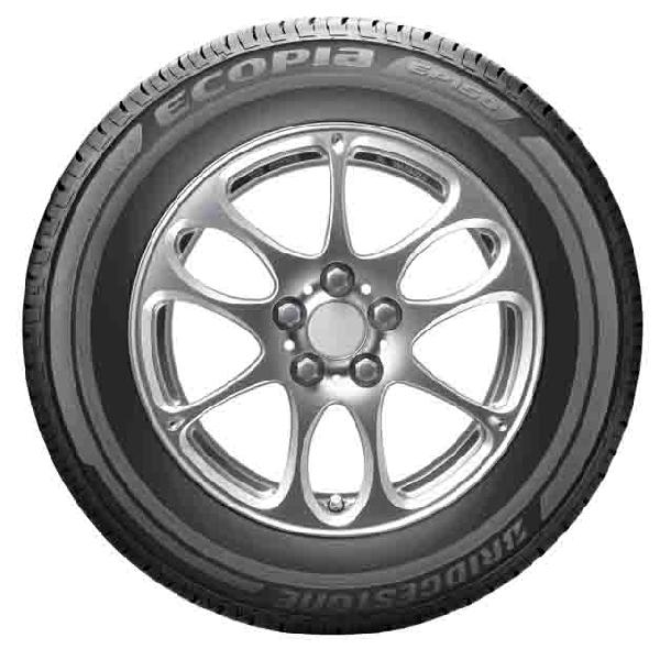 Bridgestone Ecopia EP150 Ban Standar Honda BR-V