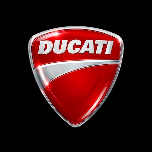 Tak Tanggung-tanggung, Ducati Luncurkan 7 Model Terbarunya