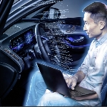 Mercedes-Benz In-Car Coding Community, Mengejar Digitalisasi Mobil