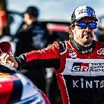 F1: Eks-Bos Renault Dukung Fernando Alonso Kembali Membalap