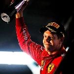 F1: Eks-Juara Dunia Ini Bandingkan Aston Martin dan Red Bull