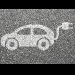 Bridgestone Kembangkan Proyek Sistem Pengisian Nirkabel EV