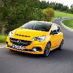 Opel Corsa Listrik Akan Dijual Murah