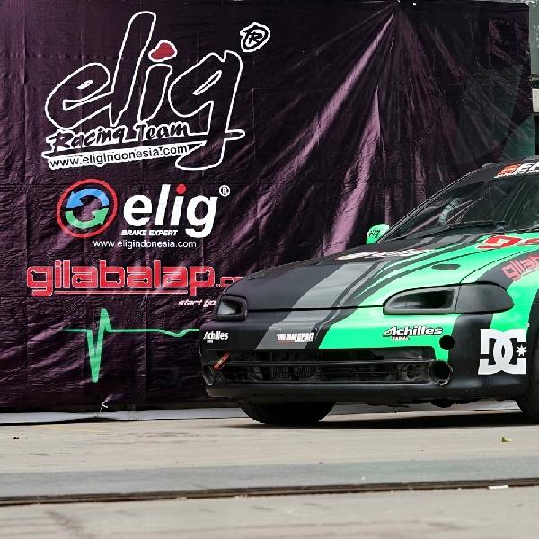 ELig Brake - Sparepart Kualitas Tinggi dan Ramah Lingkungan