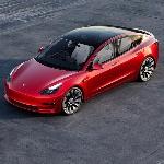 Elon Musk Berikan Pembaruan Pada Autopilot V9.0