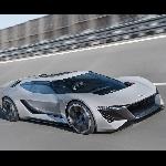 Relakan Regulasi Hypercar di Le Mans 24 Hours, Audi Lebih Siap Bermain di Formula E