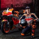 MotoGP: Espargaro Bandingkan Motor Milik Honda dan KTM MotoGP