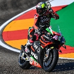 MotoGP: Espargaro Sebut Johann Zarco Tidak Layak Dapat Kesempatan di Repsol Honda