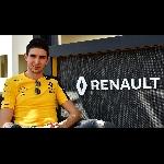 F1: Ocon Prediksi Mobil 2020 akan Pecahkan Semua Rekor