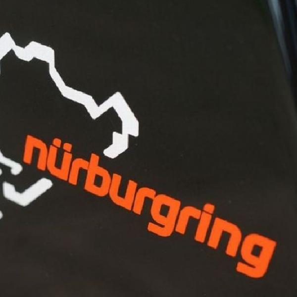 F1: Sirkuit Nurburgring Kembali Gelar Balapan Formula 1?