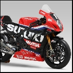Suzuki Putuskan Turun Kembali di Balap EWC 2021