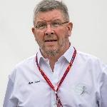 F1: Ada Pertimbangan Serius Mengadakan Balapan Tanpa Penonton
