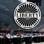 F1: Formula 1 Umumkan Penurunan Pendapatan Pasca-Lockdown