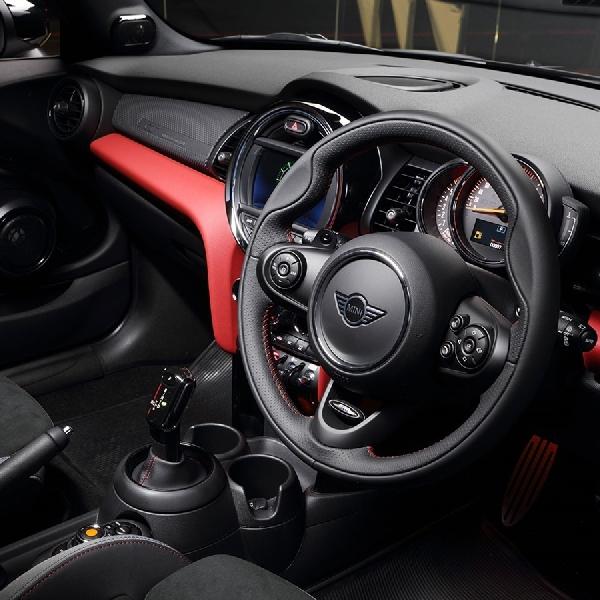 Menariknya Spesifikasi Mini GT Edition Terbaru