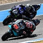 MotoGP: Ini Hasil Balapan MotoGP Andalusia 2020