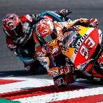MotoGP: Menghadapi Marquez adalah Momen Terbaik Bagi Quartararo