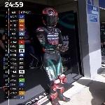 MotoGP: Fabio Quartararo 'Pede' Yamaha Sulit Dikalahkan Pada Putaran Pembuka MotoGP