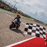 Fabio Quartararo Ungkap Kunci Kemenangan MotoGP 2021