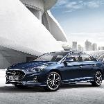 Ide Baru Hyundai Untuk Mobilitas Masa Depan