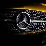 Perjalanan 120 Tahun Mercedes - Dari Brand Mobil Premium MenjadiHolistic Luxury Brand (Part 1)