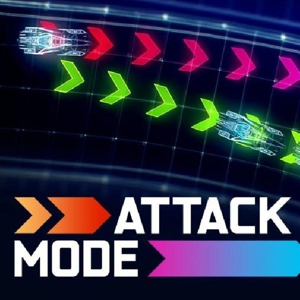 Formula E Perkenalkan 'Attack Mode' Untuk Tahun 2019