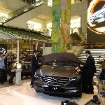 Selamat Datang All New Mazda CX-8