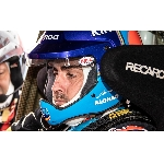 F1: Alonso Bisa Tergoda untuk Pindah ke Formula E