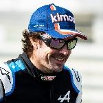 F1: Fernando Alonso Ingin Bertahan di Alpine F1 Hingga 2024
