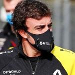 F1: Fernando Alonso Kembali ke F1, Bakal Bernasib Sama Dengan Schumacer?