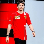 "F1: Ferrari Alami Masa Sulit, Leclerc: ""Ini Membuat Saya Jadi Lebih Kuat"""