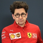 F1: Ferrari Kritik Ide Penyeragaman Anggaran Untuk Tim Formula 1