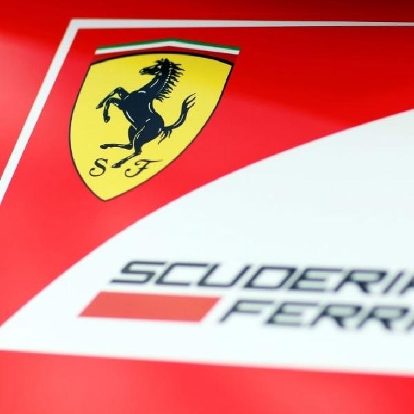 F1: Ferrari Raih Kesuksesan Finansial