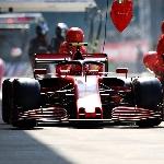 F1: Ferrari Tegaskan Tak Akan Kembali Seperti Tahun 2019