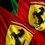 F1: Ferrari Tetapkan Tanggal Peluncuran Mobil SF21