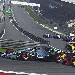 F1: 2021 Tim Papan Atas Masih Dominan