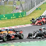 F1: Ferrari Tuntut Tim Penyebab Kecelakaan di Formula 1 Untuk Membayar Kerusakan