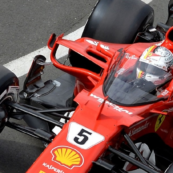 F1: 22 Februari Ferrari Akan Ungkap Mobil F1 Terkuat Mereka