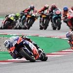 MotoGP: Finlandia Batal Jadi Tuan Rumah, MotoGP Tunjuk Austria Gelar Dua Balapan
