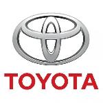 50 Tahun Toyota Indonesia, Dari Importir Hingga Produsen Asia Pasifik